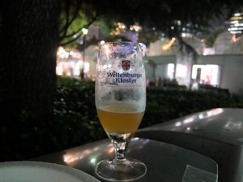 修道院ビール[4]