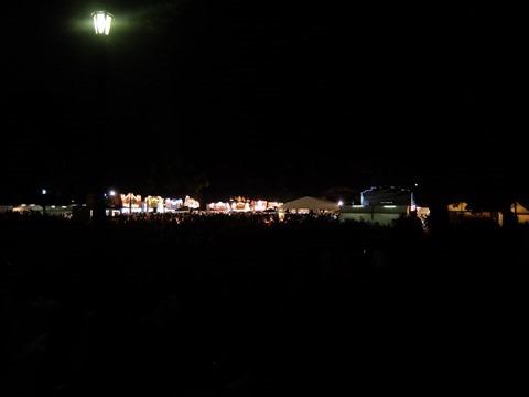 日比谷公園ビール祭り