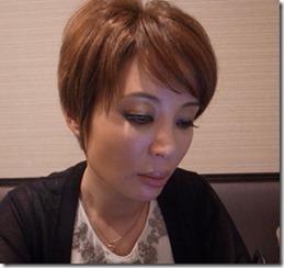 新橋美雪ママ[7]