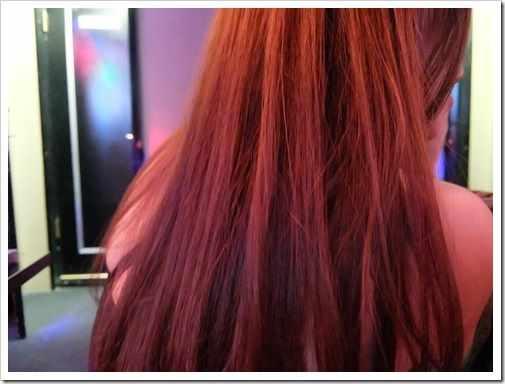 髪の毛[5]