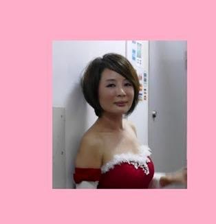 新橋美雪[4]