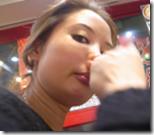 mama_ping7