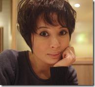 miyuki mama